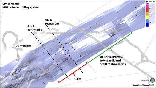 2020-10-06-ti-nrm2sm.jpg